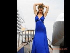 Bar Rafaeli Screensaver Изображение 4 Thumbnail