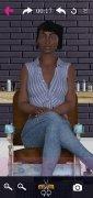 Barber Chop imagem 1 Thumbnail