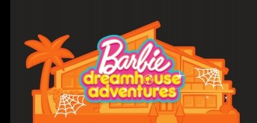 Barbie Dreamhouse Adventures image 10 Thumbnail