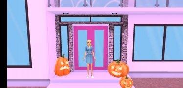 Barbie Dreamhouse Adventures image 2 Thumbnail