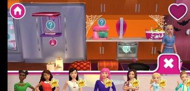 Barbie Dreamhouse Adventures image 3 Thumbnail