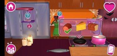 Barbie Dreamhouse Adventures image 4 Thumbnail