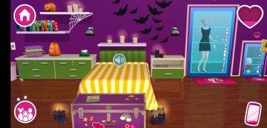 Barbie Dreamhouse Adventures image 5 Thumbnail