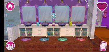 Barbie Dreamhouse Adventures image 6 Thumbnail