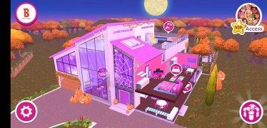 Barbie Dreamhouse Adventures image 7 Thumbnail