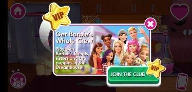 Barbie Dreamhouse Adventures image 9 Thumbnail