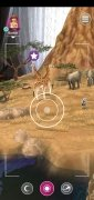 Barbie Exploradora imagen 7 Thumbnail