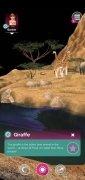 Barbie Exploradora imagen 8 Thumbnail