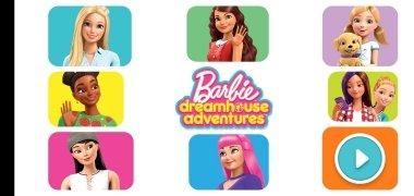 Barbie Life imagem 7 Thumbnail