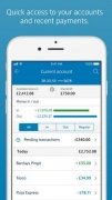 Barclays Mobile Banking image 3 Thumbnail