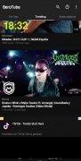 BaroTube imagem 3 Thumbnail