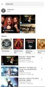 BaroTube imagem 5 Thumbnail