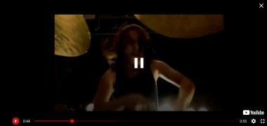 BaroTube imagem 7 Thumbnail