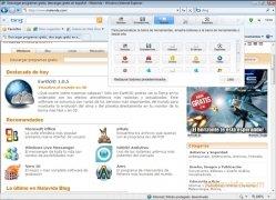 Bing Bar image 1 Thumbnail