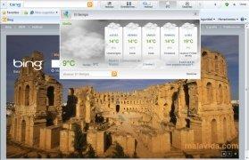 Bing Bar image 2 Thumbnail