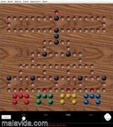 Barricade imagem 1 Thumbnail