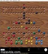 Barricade imagen 2 Thumbnail