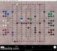 Barricade imagen 3 Thumbnail