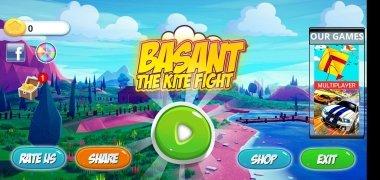 Basant The Kite Fight imagen 2 Thumbnail