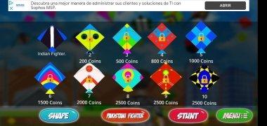Basant The Kite Fight imagen 3 Thumbnail