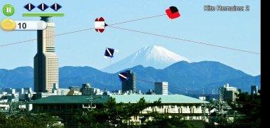 Basant The Kite Fight imagen 5 Thumbnail