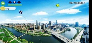 Basant The Kite Fight imagen 8 Thumbnail