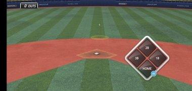 Baseball 9 imagen 4 Thumbnail