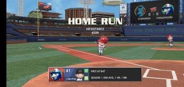 Baseball 9 imagen 6 Thumbnail