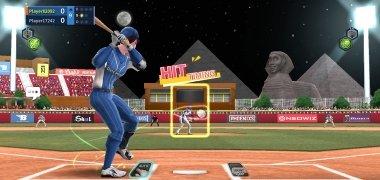 Baseball Clash imagen 1 Thumbnail