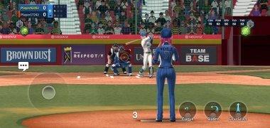 Baseball Clash imagen 6 Thumbnail