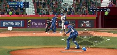 Baseball Clash imagen 7 Thumbnail