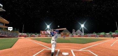 Baseball Clash imagen 8 Thumbnail