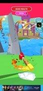 Baseball Fury 3D imagen 14 Thumbnail