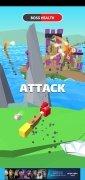 Baseball Fury 3D imagen 15 Thumbnail