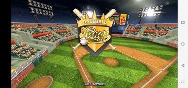Baseball Kings imagen 1 Thumbnail
