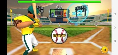 Baseball Kings imagen 10 Thumbnail