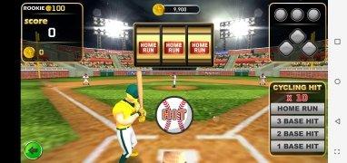 Baseball Kings imagen 11 Thumbnail