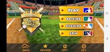 Baseball Kings imagen 2 Thumbnail