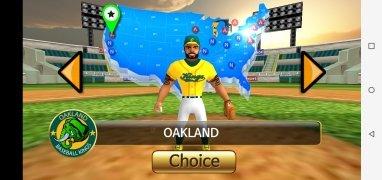 Baseball Kings imagen 3 Thumbnail