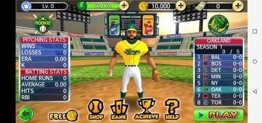 Baseball Kings imagen 4 Thumbnail