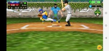 Baseball Kings imagen 5 Thumbnail