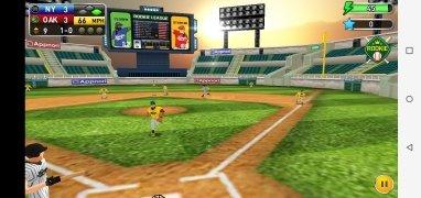 Baseball Kings imagen 6 Thumbnail