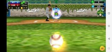 Baseball Kings imagen 8 Thumbnail