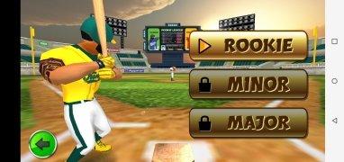 Baseball Kings imagen 9 Thumbnail