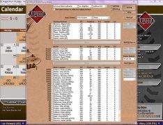 Baseball Mogul imagem 4 Thumbnail