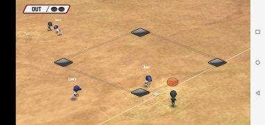 Baseball Star imagen 10 Thumbnail