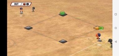 Baseball Star imagen 11 Thumbnail