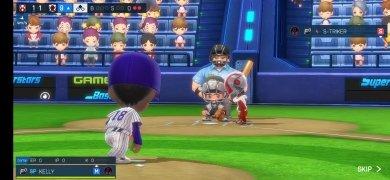 Baseball Superstars 2021 imagen 1 Thumbnail