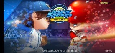 Baseball Superstars 2021 imagen 2 Thumbnail