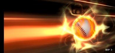 Baseball Superstars 2021 imagen 4 Thumbnail